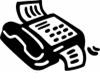 fax_gif